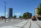 Christchurch, city centre, New Zealand (15).JPG