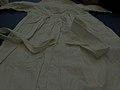 Christening gown (AM 10805-5).jpg