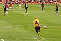 Christian Abbiati Emirates Cup 2010.jpg