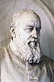 Christian Albert Theodor Billroth (Büste - Universität Wien).jpg