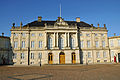 Christian VII' Mansion - Amalienborg.jpg