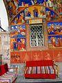 Christian religious buildings 146.JPG