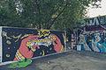 Christiania (15296725893).jpg
