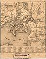 Christiania med nærmeste Omgivelser (51), 1830.jpg