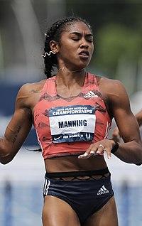 Christina Manning (cropped).jpg
