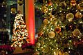 Christmas 2015 at Canada Place and Convention Centre (23610295089).jpg