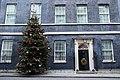 Christmas 2019 Downing Street Decoration (1).jpg