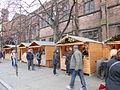 Christmas Market at Chester (2).JPG