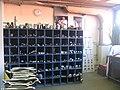 Christofle 1392608559 e590180ce2.jpg