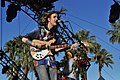 Christopher Owens Coachella 02.jpg