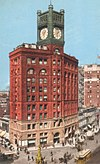 Chronicle Building, San Francisco, 1901.jpg