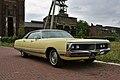 Chrysler Fuselage, 1972 (39421772894).jpg