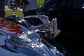 Chrysler Imperial 1933 Dual Cowl Phaeton Hood Ornament Lake Mirror Cassic 16Oct2010 (14874224731).jpg