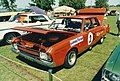 Chrysler Valiant VG Pacer (16426026285).jpg