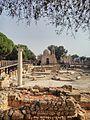 Chrysopolitissa-Paphos-Cyprus.jpg