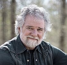 Chuck Leavell (2009)