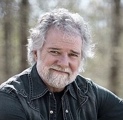 Chuck Leavell in 2009.jpg