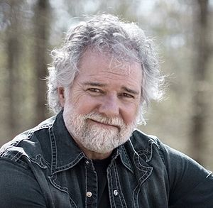 affiche Chuck Leavell