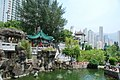 Chuk Un, Hong Kong - panoramio - jetsun (13).jpg