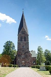 Church in Aneby.jpg