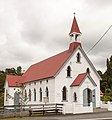 Church in Puhoi - 2.jpg