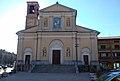 Church of Cornate.jpg