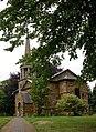 Church of St Mary Blessed Virgin - geograph.org.uk - 186460.jpg
