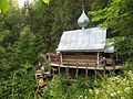 Chusovskoy r-n, Permskiy kray, Russia - panoramio (146).jpg