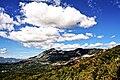 Cicolano-Valle del Salto-Monte fra le Serre.jpg