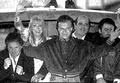 Cierre de campaña de Menem, 1995.png