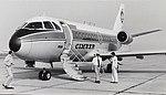 Cimber Air VFW-614.jpg