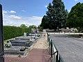 Cimetière Nouveau Chelles Seine Marne 4.jpg