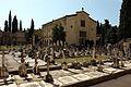 Cimitero di soffiano, primo campo 05.JPG