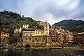 Cinque Terre, Italy - panoramio (21).jpg