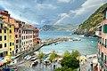Cinque Terre (Italy, October 2020) - 1 (50543752287).jpg