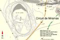 Circuit-miramas-(openstreetmap).png