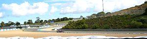 Circuito de Jerez - Image: Circuito de Jerez