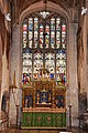 Cirencester Church (St. John the Baptist) (29380994493).jpg