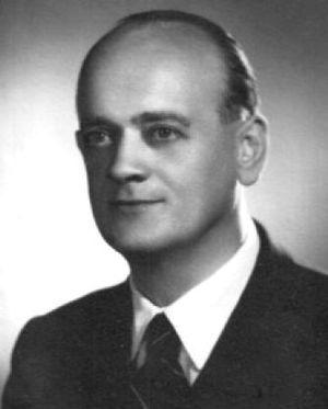 Ciril Kotnik - Ciril Kotnik