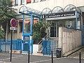 Cité administrative et technique à Ivry-sur-Seine.jpg