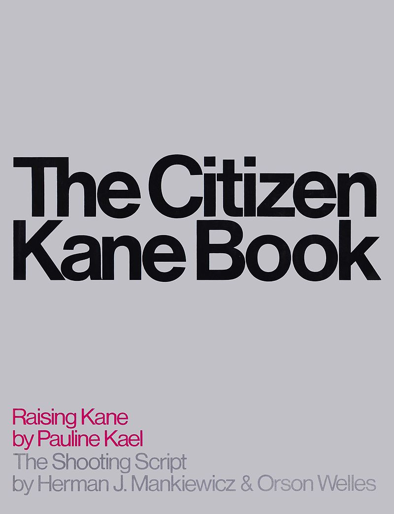 https://upload.wikimedia.org/wikipedia/commons/thumb/6/60/Citizen-Kane-Book-FE.jpg/800px-Citizen-Kane-Book-FE.jpg
