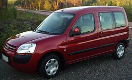 Citroën Berlingo.jpg
