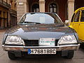 Citroën CX 2500D 20131222 874.jpeg