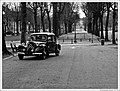Citroën Traction - Flickr - Alexandre Prévot (3).jpg