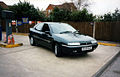 Citroën Xantia LX 1.8 (UK) - Flickr - skinnylawyer.jpg