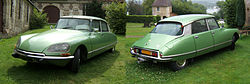 Citroen-DS-Super-Musee-Pont-LEveque.jpg