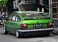 Citroen BX 16 TRS (36891605753).jpg