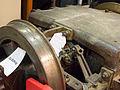 City ^ South London Railway motor bogie - Flickr - James E. Petts.jpg