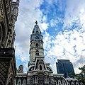 City Hall Philadelphia From North Broad.jpg