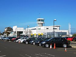 City of Derry Airport 01.JPG